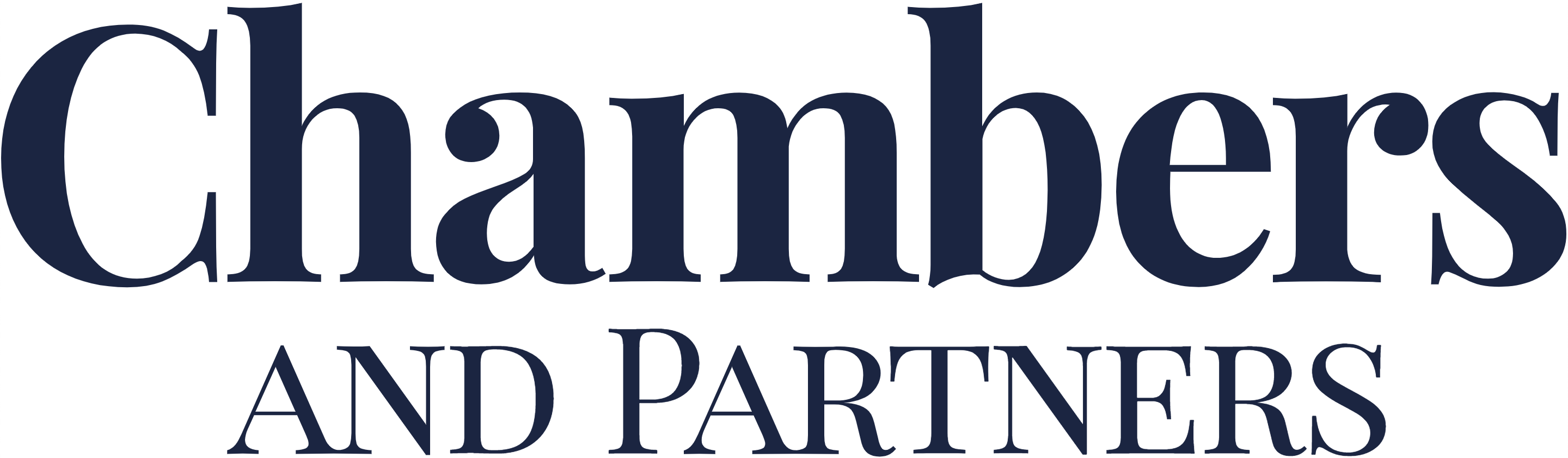 Chambers and Partners